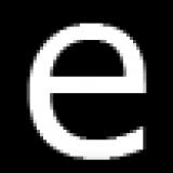 The Webmaster E