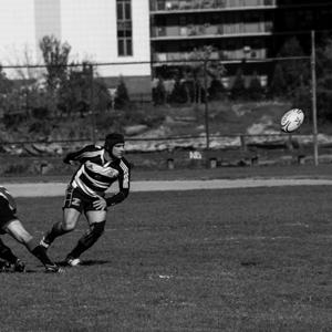 erik renninger rugby player