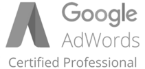 adwords certified google seo marketing